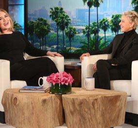 Η Adele τρέλανε τους πελάτες ενός καταστήματος με smoothies - Η απίστευτη τηλεοπτική φάρσα της Έλεν Ντετζένερις  - Κυρίως Φωτογραφία - Gallery - Video