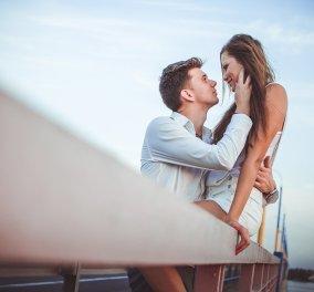 5 μύθοι για το σεξ μετά τον τοκετό: Ιδού όσα πιστεύουν οι γυναίκες μα δεν ισχύουν - Κυρίως Φωτογραφία - Gallery - Video