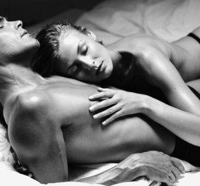 Αυτοί είναι οι 12 τύποι οργασμού στο σεξ: Ποιους αναγνωρίζετε;  - Κυρίως Φωτογραφία - Gallery - Video