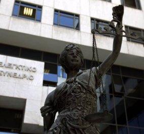 """Απόφαση """"Βόμβα"""" από το Ελεγκτικό Συνέδριο: Αντισυνταγματικές οι περικοπές στους γιατρούς - Σύντομα νέες παρόμοιες αποφάσεις - Κυρίως Φωτογραφία - Gallery - Video"""