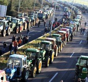 Αγριεύει η κόντρα με τη Βουλγαρία για τα κλειστά σύνορα -Ζητούν παρέμβαση της ΕΕ   - Κυρίως Φωτογραφία - Gallery - Video