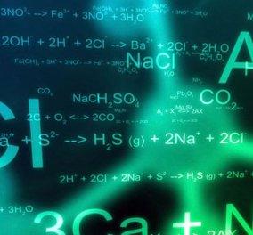 Ο Γιώργος Κόλλιας αναλύει στο The Hub Events τη «ζωή πέρα από τη χημεία»  - Κυρίως Φωτογραφία - Gallery - Video