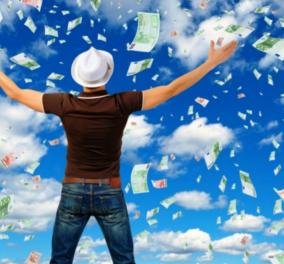 Στη Ρόδο το υπερτυχερό δελτίο του Τζόκερ - Με 2,5 ευρώ κέρδισε 1,2 εκατ. ευρώ - Κυρίως Φωτογραφία - Gallery - Video