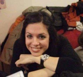 Με ιδιωτικό τζετ πέταξε η Ντένια Παράσχη για Βοστώνη πλήρως εξοπλισμένο και με συνοδεία γιατρού - Κυρίως Φωτογραφία - Gallery - Video