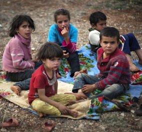 Good News: Οικογένειες ανοίγουν το σπίτι τους σε ασυνόδευτα προσφυγόπουλα - Κυρίως Φωτογραφία - Gallery - Video