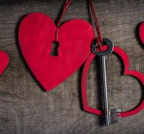 Οι Θεολόγοι της Λέσβου κατά  του Μυτιληνιού Αγίου Βαλεντίνου:  Να αγαπάτε τον Θεό - Είναι ξενόφερτος ο άγιος του έρωτα  - Κυρίως Φωτογραφία - Gallery - Video
