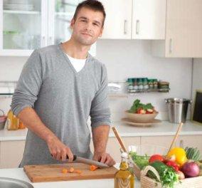 Τα 5 θαυματουργά τρόφιμα που ρίχνουν την πίεση - Δείτε τα! - Κυρίως Φωτογραφία - Gallery - Video