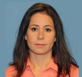 Πέθανε η δημοσιογράφος Μαριλένα Φράγκου σε ηλικία 36 ετών - Κυρίως Φωτογραφία - Gallery - Video