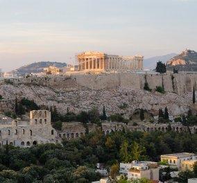 Good News: Tα αρχαία ελληνικά θεραπεύουν τη δυσλεξία - Τι έδειξε νέα έρευνα - Κυρίως Φωτογραφία - Gallery - Video
