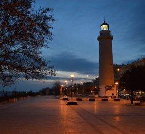 Τραγωδία στην Αλεξανδρούπολη: Χαροπαλεύει 5χρονο αγόρι θύμα ξυλοδαρμού 35χρονου τοξικομανή  - Κυρίως Φωτογραφία - Gallery - Video