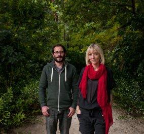 Μade in Greece η Ava's Farm: Η startup που διεκδικεί τον τίτλο του «πιο καινοτόμου αγροτικού επιχειρηματία της χρονιάς»  - Κυρίως Φωτογραφία - Gallery - Video