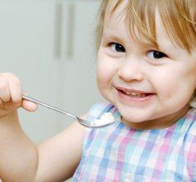 Το αλάτι στο φαγητό μπορεί να κάνει κακό στην υγεία σου; Πόσο πρέπει να τρώμε; - Κυρίως Φωτογραφία - Gallery - Video