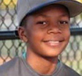 Πανικός με θάνατο 11χρονου από επικίνδυνο παιχνίδι στο ίντερνετ-  Τον βρήκε η μαμά του χωρίς αναπνοή στην Αγγλία - Κυρίως Φωτογραφία - Gallery - Video