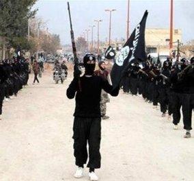 Αθανάσιος Παπανδρόπουλος: Ο 4ος παγκόσμιος πόλεμος είναι πλέον γεγονός - EBR με τον ισλαμοφασισμό - Κυρίως Φωτογραφία - Gallery - Video