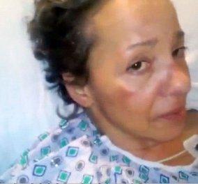 Η ετοιμοθάνατη αδελφή της Μαράια Κάρεϊ ζητά απελπισμένα τη βοήθειά της: Μην με εγκαταλείπεις - Κυρίως Φωτογραφία - Gallery - Video