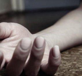 Σοκ στην Ελάτεια Φθιώτιδας: 49χρονη καθηγήτρια αυτοκτόνησε μπροστά στα μάτια της μητέρας της - Κυρίως Φωτογραφία - Gallery - Video