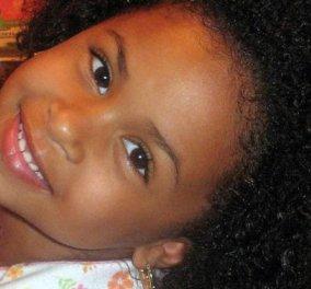 Οργή στις ΗΠΑ: Οδοντίατρος προκάλεσε εγκεφαλική βλάβη σε 4χρονο κοριτσάκι - Δεν μπορεί πλέον να μιλήσει & να περπατήσει - Κυρίως Φωτογραφία - Gallery - Video