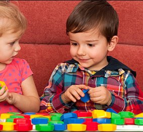 Γιατί το παιδί μου καταστρέφει τα παιχνίδια του; - Κυρίως Φωτογραφία - Gallery - Video
