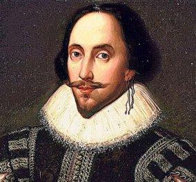 """Ποιός """"έκλεψε"""" το κρανίο του Σαίξπηρ από τον τάφο του; - Κυρίως Φωτογραφία - Gallery - Video"""