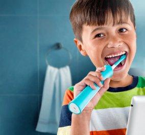 12 απροσδόκητες άλλα πολύ πρακτικές χρήσεις της οδοντόκρεμας  - Κυρίως Φωτογραφία - Gallery - Video