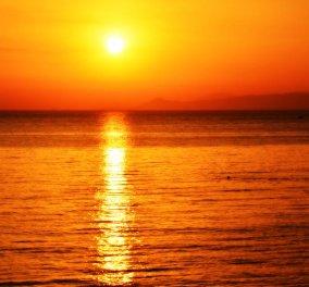 """""""Έσπασε"""" κάθε ρεκόρ ζέστης ο φετινός Μάρτιος - Ο θερμότερος που έχει καταγραφεί μέχρι σήμερα! - Κυρίως Φωτογραφία - Gallery - Video"""