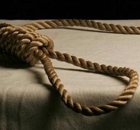 Τραγικό τέλος για 52χρονο επιχειρηματία στην Κρήτη - Αυτοκτόνησε μέσα στο μαγαζί του - Κυρίως Φωτογραφία - Gallery - Video