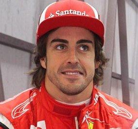 Κρατηθείτε!!! 1,9 δισ. δολ. μάζεψε η Formula1 & θα τα μοιράσει - Να πως - Κυρίως Φωτογραφία - Gallery - Video