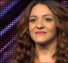 H 18χρονη Πομάκα απο την Ξάνθη, Αϊφέρ Σιάρα, μάγεψε τους κριτές του X Factor - Κυρίως Φωτογραφία - Gallery - Video