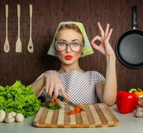 Η εύκολη χημική δίαιτα με εγγυημένα αποτελέσματα: Χάστε πάνω από 8 κιλά σε 15 ημέρες  - Κυρίως Φωτογραφία - Gallery - Video