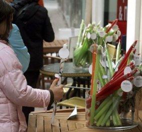 Ανοιχτά τα καταστήματα αυτή την Κυριακή - Δείτε το ωράριο λειτουργίας για τη Μεγάλη Εβδομάδα - Κυρίως Φωτογραφία - Gallery - Video