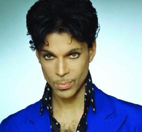Τρέλααα! Από 88 ευρώ πωλείται στο eBay βρόχινο νερό από την ημέρα θανάτου του Prince      - Κυρίως Φωτογραφία - Gallery - Video
