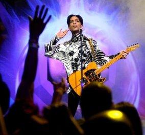 Οι βίλες όπου έζησε ο Prince: Η παλιά η μωβ & η τελευταία - φαντασμαγορική - υπερθέαμα (Φωτό) - Κυρίως Φωτογραφία - Gallery - Video