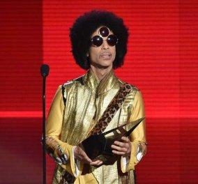 «Το AIDS έφερε το τέλος για τον Prince» - Είχε τον ιό από το 1990 αλλά δεν έκανε θεραπεία - Κυρίως Φωτογραφία - Gallery - Video