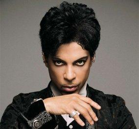 Prince: Άρχισαν έρευνα για ανθρωποκτονία -Ίδιος θάνατος με Michael Jackson; - Κυρίως Φωτογραφία - Gallery - Video