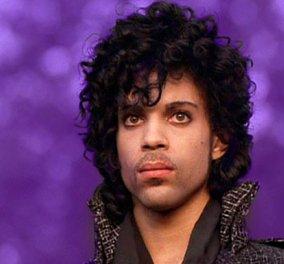 Μια τεράστια περιουσία 300 εκατομμυρίων δολαρίων άφησε πίσω του ο Prince - Κυρίως Φωτογραφία - Gallery - Video