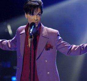 """Αποτεφρώθηκε η σορός του Prince σε ιδιωτική τελετή - Άγνωστη η """"τελευταία κατοικία"""" του - Κυρίως Φωτογραφία - Gallery - Video"""