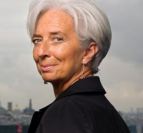 Νέα δημοσκόπηση: Έξω το ΔΝΤ και όχι σε νέα μέτρα λέει η πλειοψηφία των Ελλήνων - Κυρίως Φωτογραφία - Gallery - Video