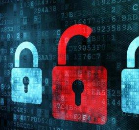 Τι χρειάζεται ένας χάκερ για να… ψαχουλέψει το κινητό μας; Μόνο τον αριθμό μας!   - Κυρίως Φωτογραφία - Gallery - Video