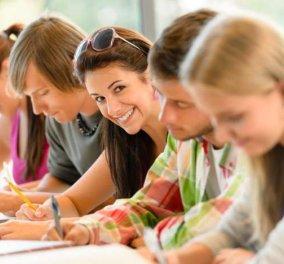 Πανελλαδικές Εξετάσεις 2016: Με Φυσική & Ιστορία συνεχίζουν οι μαθητές    - Κυρίως Φωτογραφία - Gallery - Video