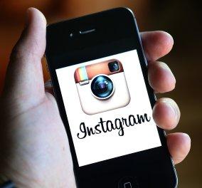 To Instagram ''πετά'' στο καλάθι το ρετρό logo του για ένα πιο μοντέρνο     - Κυρίως Φωτογραφία - Gallery - Video