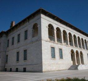 Good news: Δωρεάν Wi-Fi αποκτούν 20 αρχαιολογικοί χώροι και μουσεία της χώρας από τον OTE     - Κυρίως Φωτογραφία - Gallery - Video