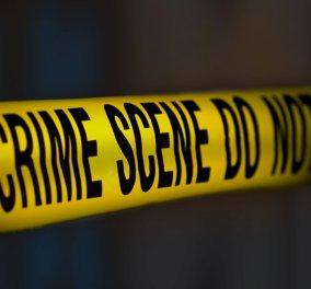 Τα 11 φρικαλέα εγκλήματα από ανήλικους σκληρούς δολοφόνους: Ο μικρότερος 8, σκότωσε 3 μωρά - Κυρίως Φωτογραφία - Gallery - Video