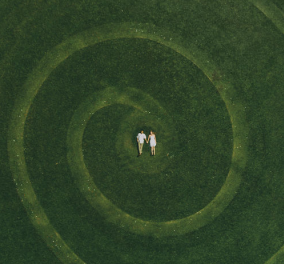 Αυτές είναι οι 25 καλύτερες φωτογραφίες αρραβώνα της χρονιάς - Love is in the air! - Κυρίως Φωτογραφία - Gallery - Video