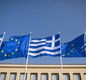 6 θέσεις πίσω η Ελλάδα στην παγκόσμια ανταγωνιστικότητα! Πως πήραμε την κάτω βόλτα - Κυρίως Φωτογραφία - Gallery - Video