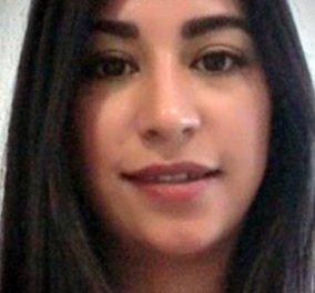 23χρονη ψυχολόγος βρέθηκε νεκρή μετά από «ακραία ερωτικά παιχνίδια» με 32χρονο - Tι ισχυρίστηκε ο παρτενέρ - Κυρίως Φωτογραφία - Gallery - Video
