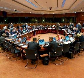 Ευρωπαϊκή οικονομική βοήθεια 11,6 εκατ. ευρώ σε απολυμένους σε Ελλάδα και Γαλλία - Κυρίως Φωτογραφία - Gallery - Video
