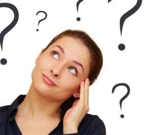 To τεστ που έχει ξετρελάνει το διαδίκτυο: Μπορείτε να απαντήσετε αυτές τις 12 ερωτήσεις-παγίδες σωστά; - Κυρίως Φωτογραφία - Gallery - Video