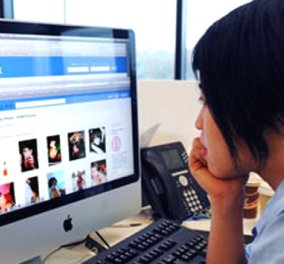 5 πράγματα που δεν πρέπει να αναρτήσεις ποτέ στα μέσα κοινωνικής δικτύωσης - Κυρίως Φωτογραφία - Gallery - Video