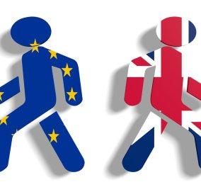 Γιούνκερ, Σουλτς, Τουσκ, Ρούτε : Εδώ και τώρα Βρετανία να φύγεις από την ΕΕ Δεν μας θέλετε 1 δεν σας θέλουμε 10 - Κυρίως Φωτογραφία - Gallery - Video