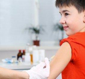 Σοβαρές καταγγελίες: Δάσκαλοι απαγορεύουν σε παιδιά με διαβήτη να βγουν έξω για την ινσουλίνη τους!  - Κυρίως Φωτογραφία - Gallery - Video